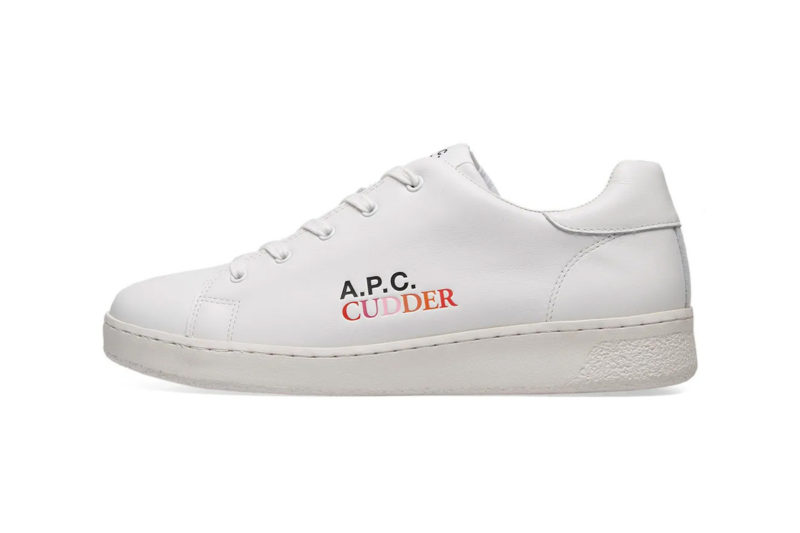 https hypebeast.com image 2019 02 kid cudi apc collab collection release 08
