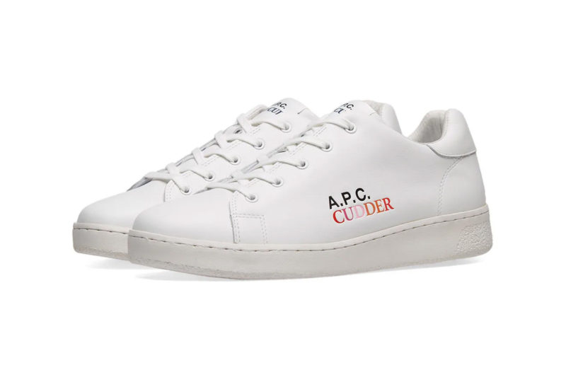https hypebeast.com image 2019 02 kid cudi apc collab collection release 09