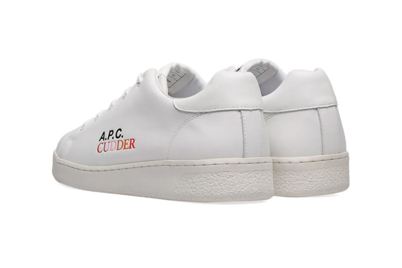 https hypebeast.com image 2019 02 kid cudi apc collab collection release 10