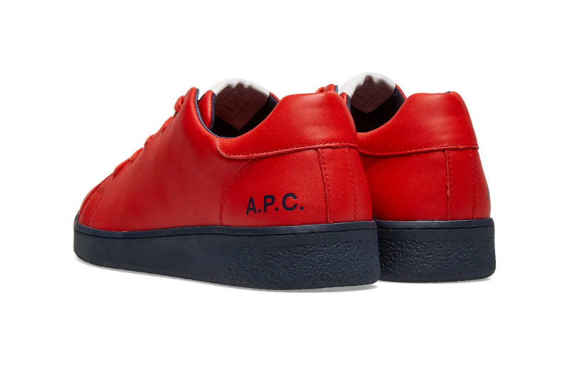 https hypebeast.com image 2019 02 kid cudi apc collab collection release 14