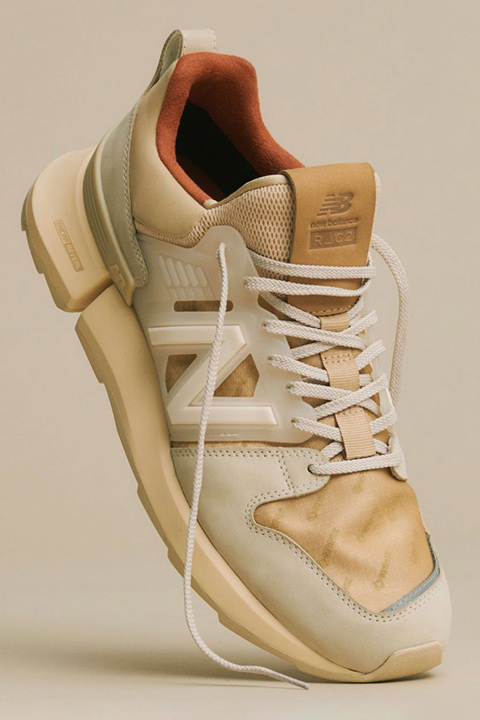 auralee new balance rc2 gore tex release date price 02