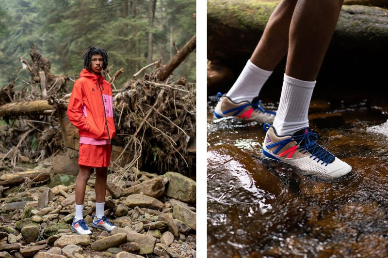 https hypebeast.com image 2019 04 nike acg spring summer 2019 collection closer look 2 1