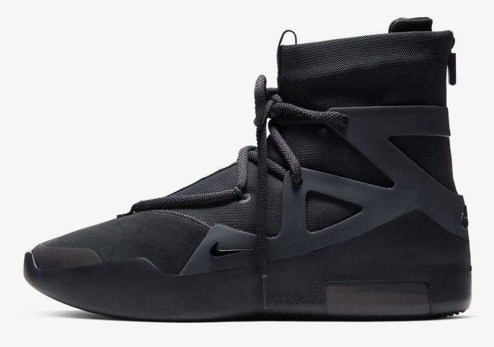 Air Jordan 6 DMP – Streetwear.pl