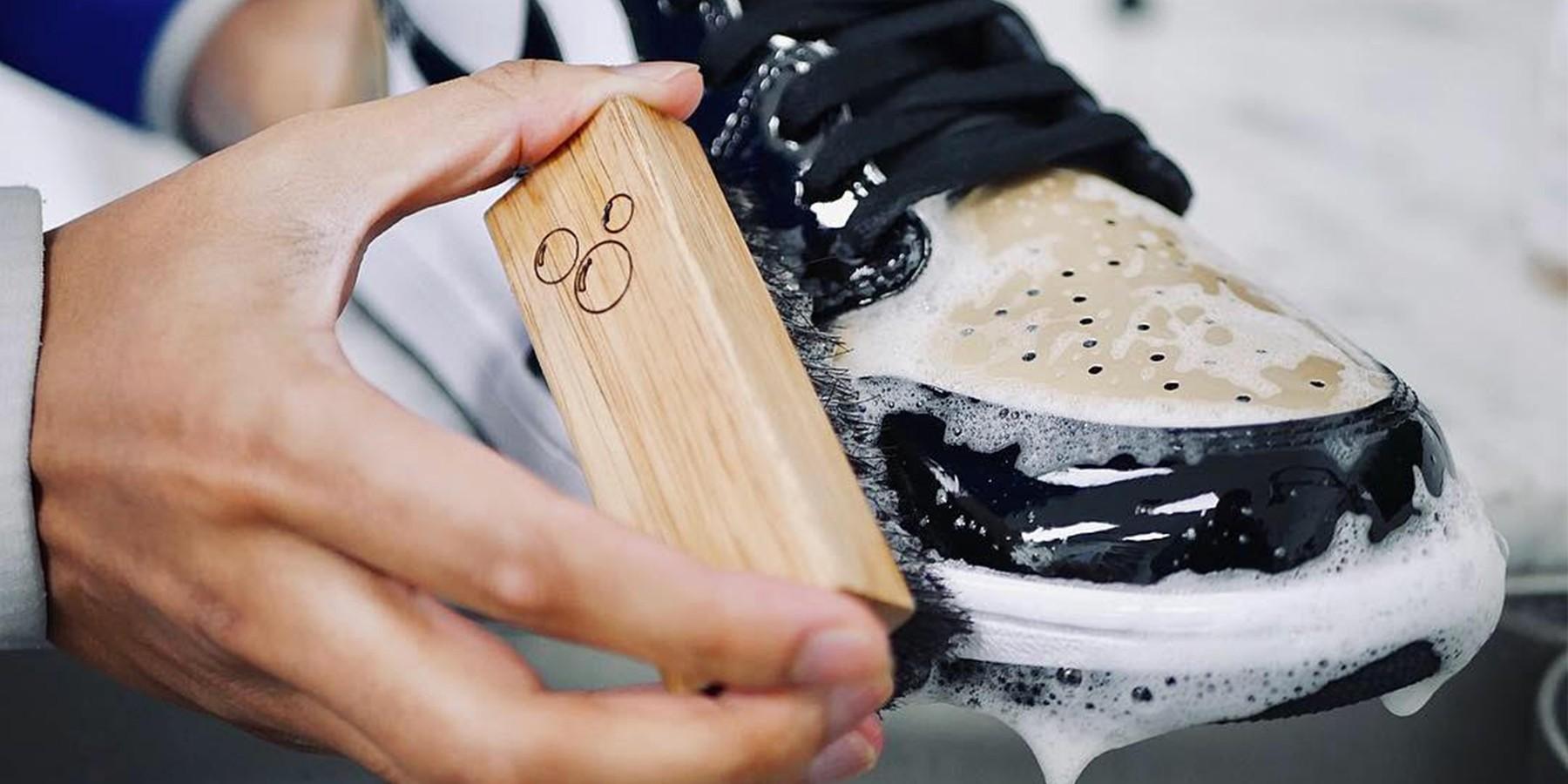 حفرة ريح شديدة مجرى Jak Prac Buty Zamszowe Nike Natural Soap Directory Org