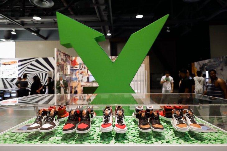 Jak Kupowac I Sprzedawac Na Stockx Czyli Jak Dziala Najwiekszy Market Streetwear W Internecie Streetwear Pl